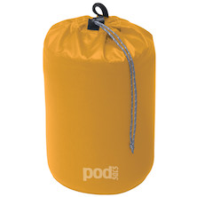 Pod Ultralite Stuffsac