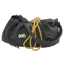 POD Rope Bag