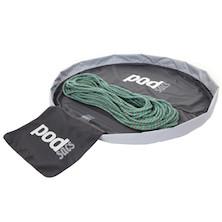 POD Rope Pod