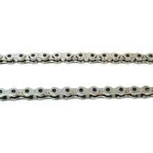 "KMC K710 ""Kool"" Chain"