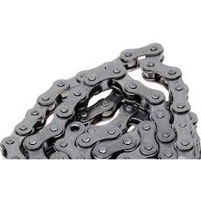 KMC S10 INOX Stainless Chain