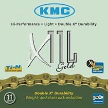 KMC X11L Chain