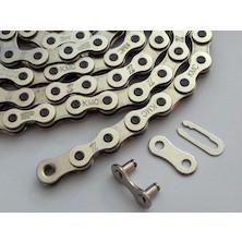 KMC X10 SL Chain
