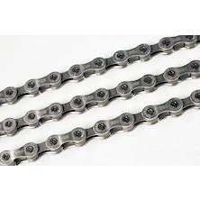 Shimano XT HG93 9spd chain