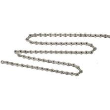 Shimano Dura Ace 9000 11 Speed Chain 114 Links