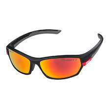 365X Shield Cycling Glasses (ANSI Z87.1)
