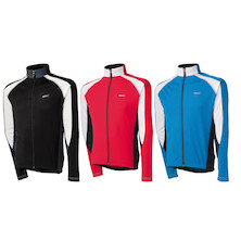 Agu Adamello Long Sleeve Jersey