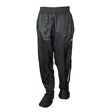 Agu Beak Waterproof Cycling Trousers