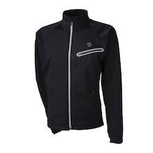 Agu Bormio Winter Cycling Jacket