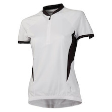 Agu Monate Women's Short Sleeve Jersey