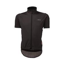Agu Pioggia Waterproof Short Sleeve Jersey