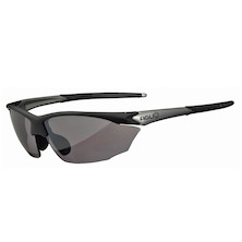 Agu Ribble Cycling Glasses