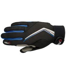 Agu Rossano Windproof Glove