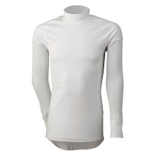 Agu Secco Windproof Long Sleeve Baselayer