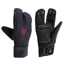Agu Tec2 Lobster Glove