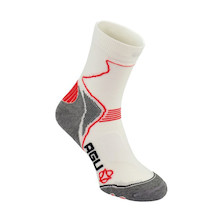 Agu Tecno Winter Sock