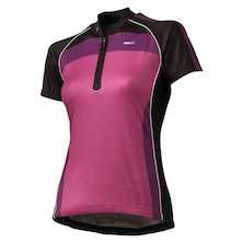 Agu Vela Women's Short Sleeve Jersey