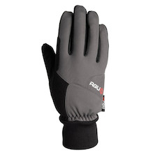 Agu Winter Base Glove