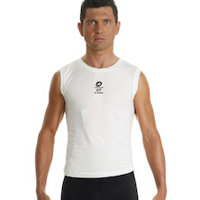 Assos NS Skinfoil Hot Summer Baselayer