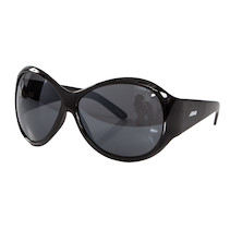 Areo Kitty Sunglasses