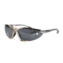Areo Bullet Cycling Glasses With Interchangable Lenses