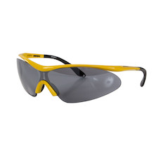 Areo Fast Cycling Glasses