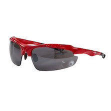 Areo Flash Cycling Glasses