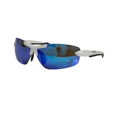 Areo Raptor Cycling Glasses