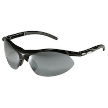Areo Sprint Cycling Sunglasses