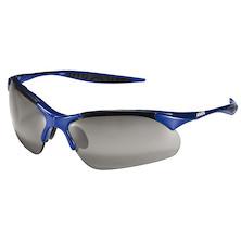 Areo Swift Cycling Sunglasses