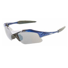 Areo Triple Plus Cycling Glasses