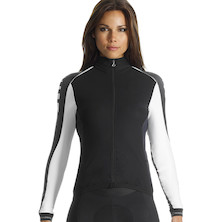 Assos IJ Intermediate S7 Ladies Jacket