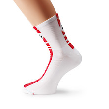 Assos Mille Summer Socks