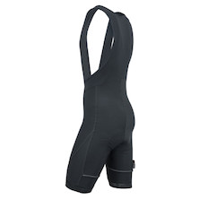 Bergamo Colorado Bib Short