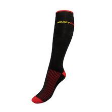 Biotex Long Thermal Socks