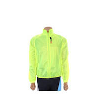 Biotex Windproof Jacket