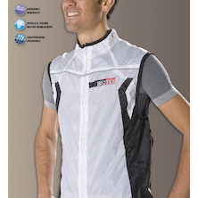 Biotex Windproof Gillet