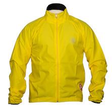 Biemme Activent Windstopper Jacket