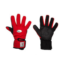 Biemme Red A-tex Winter Glove