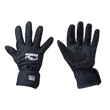 Biemme Black WP1 Winter Glove