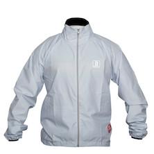 Biemme Windstopper Gore Zip Through Jacket