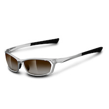 Briko Panarea Glasses