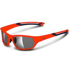 Briko Santorini Glasses