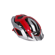 Carnac Hades Helmet