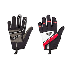 Carnac MCS Pro Gloves