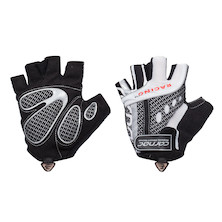 Carnac Racing 210 Gloves