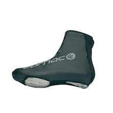 Carnac Rain Overshoes