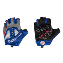 Carnac Star Kids Gloves