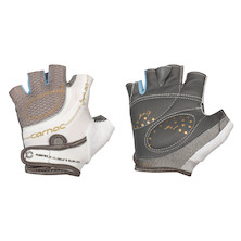 Carnac Womens Gloves