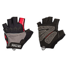 Carnac MTB Claw Gloves